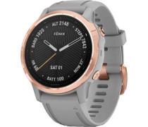 """Smartwatch Fenix 6s """"40-41-8055"""""""