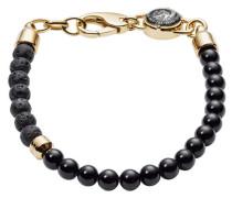 """Armband """"DX1058710"""" Edelstahl"""