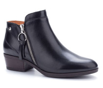 Ankle Boots, 37