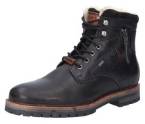 Stiefel/Boot