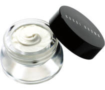 EXTRA Eye Repair Cream 15
