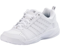 Tennisschuh Vendy II