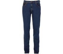 Jeans Texas W40/L34