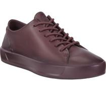 Sneaker Soft 8,