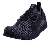 Sneaker /grau