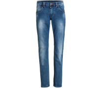Jeans Slim Eduardo, bright wash