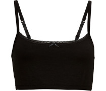 Bustier Every Day Cotton M