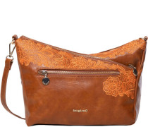 Crossbody Bag Bols Melody Harry, camel