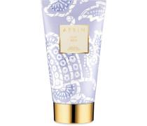 Lilac Path, Body Creme, 150 ml