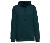 Sweatshirt Langarm für