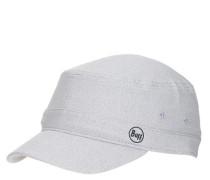 Cap Military-Look UV-Schutz Überhitzungsschutz Stretch