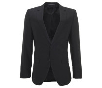 Anzug-Sakko, Slim fitanggröße, 102