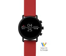 """Touchscreen Smartwatch Falster """"SKT5113"""""""