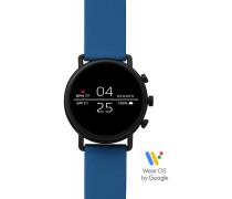 """Touchscreen Smartwatch Falster """"SKT5112"""""""