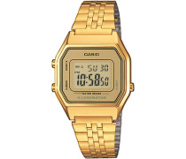 "Armbanduhr ""LA680WEGA-9ER"""