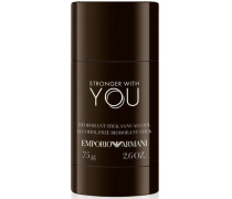 Stronger With You Deodorant Stick, 75g
