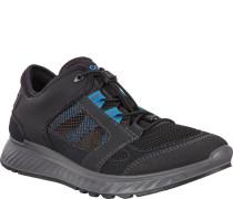 """Outdoor-Sneaker """"Exostride M"""", Bungee-Schnürung,"""