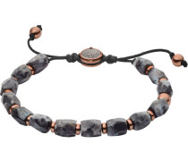 "Armband Beads ""DX1217791"","