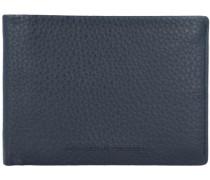 Brieftasche Billford h7