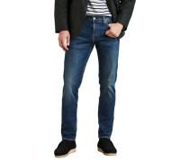 "Jeans ""511"" W34/L34"