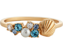"""Ring Under the Sea """"OBJSCR01"""" S"""