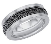Ring Edelstahl 12480