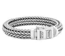 "Armband ""Ellen Medium"" Sterling Silber 5"