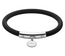 Armband SKJ1285040