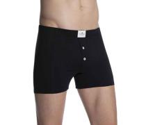 Jersey-Boxershorts 3er-Pack Multipacks