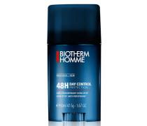 Day Control Anti-Transpirant H Deodorant Stick