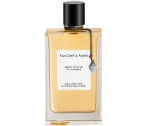 Bois d'Iris, Eau de Parfum, 75 ml