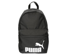 "Rucksack "" Phase Backpack"" Marken-Print"
