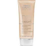 Beauty Secrets BB Cream