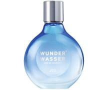 Wunderwasser Eau de Cologne