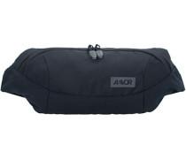 Schultertasche Shoulder Bag 3 Liter