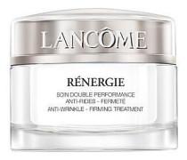 Rénergie Gesichtscreme, 50 ml