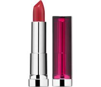Lippenstift Color Sensational Blushed Nudes