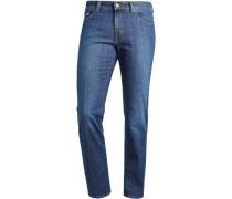 Jeans Regular Fit denim W38/L32