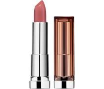 Lippenstift Color Sensational Blushed Nudes 7 fling