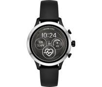 """Touchscreen Smartwatch Runway """"MKT5049"""""""