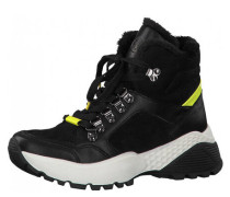 Sneakeraterialmix, Neon-Elemente