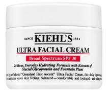 Ultra Facial Cream SPF