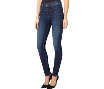 "Jeans ""Regent"", Slim Fit,"