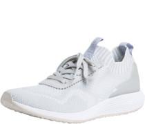 Sneakers,