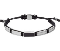 "Armband Mens Dress ""JF03172040""eder"