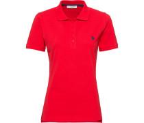 Polo-Shirt 1/2 Arm M
