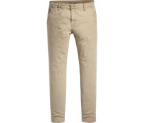 "Chino ""Chino II Taper"", Regular Fit,"