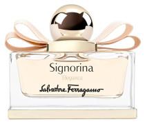 Signorina Eleganza Eau de Parfum