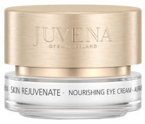 Skin Rete Nourishing Day Cream