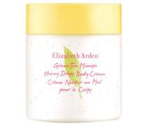 Mimosa Body Cream